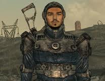 File:Recon armor.jpg