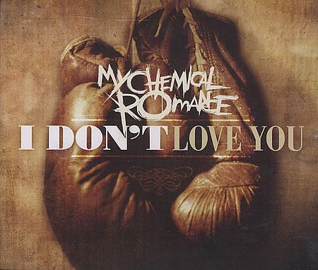 File:I Don't Love You promo cover.jpg
