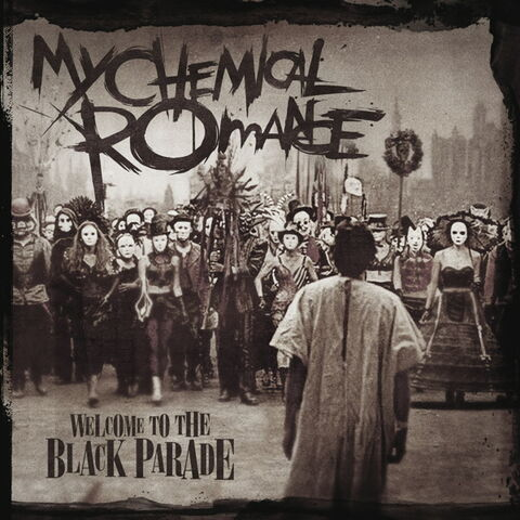 File:Welcome to the Black Parade CD cover.jpg