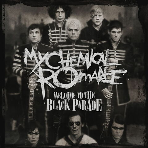 File:Welcome to the Black Parade.jpg