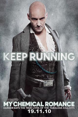 File:Mcr.keep.running.png