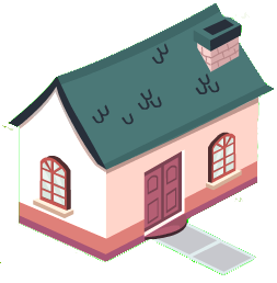 File:Pink Large House.png