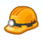 File:Hard Hat.png
