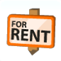 File:For Rent.png