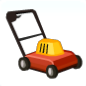 File:Lawn Mower.png