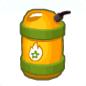 File:Biodiesel Tank.png