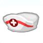 File:Nurse Hat.png