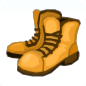 File:Work Boots.png