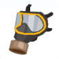 File:Firefighter's Mask.png