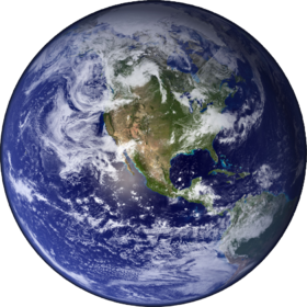 Earthpng