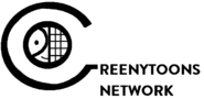 Greenytoon network