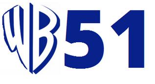 WVPI TV Logo 1995-2001