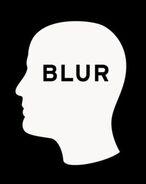 BlurStudioLogo
