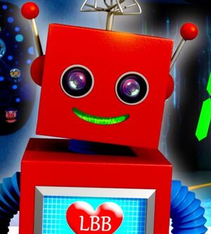 LBB Robot