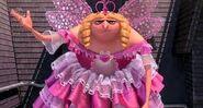 Stupid Fairy