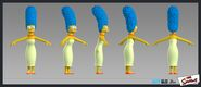 Marge Turnaround v02 10