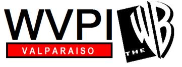 WVPI TV Logo 2001-2006