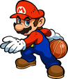 Mario2 MH3on3