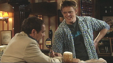File:Ben and Nick in the pub.jpg