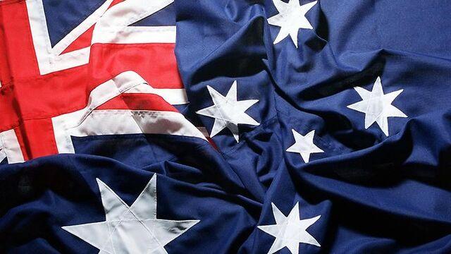File:913187-australian-flag.jpg