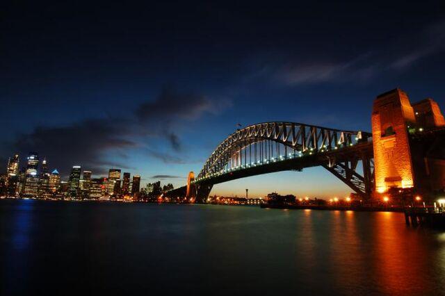 File:Sydney-harbour-bridge-1718.jpg