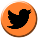 File:ZCSF Twitter bird.png