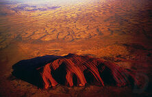 Ayers-rock-central-australia-outback-aerial