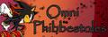 Thumbnail for version as of 09:44, May 8, 2013