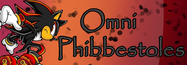 File:Banner for me.png