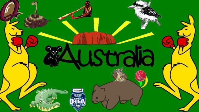 File:Australian pic.jpg
