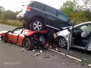 File:Car crash.jpg