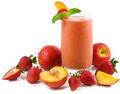 Peach smoothie.jpg