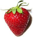 220px-PerfectStrawberry.jpg
