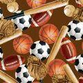 Sports background.jpg