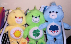 File:Care bears.jpg