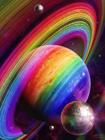 File:Rainbowplanet.jpg