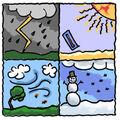 4 weathers.jpg