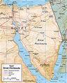 280px-Sinai-peninsula-map.jpg