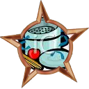 File:Badge-6843-1.png