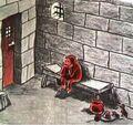 Cg prison.jpg