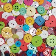 File:Buttons.jpg