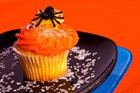 File:Spider cupcake.jpg
