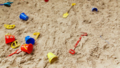 Sand toys.png