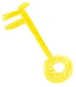 File:Golden key.jpg