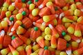 Candycornmixture.jpg