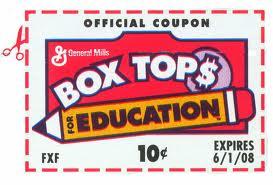 File:Box top.jpg