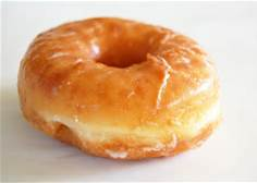 File:Glazed Donut.jpg