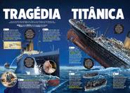 Tragédia-Titânica-Mundo-Estranho-680x490