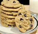 Cookie Gallery