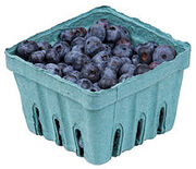 220px-Blueberries-In-Pack